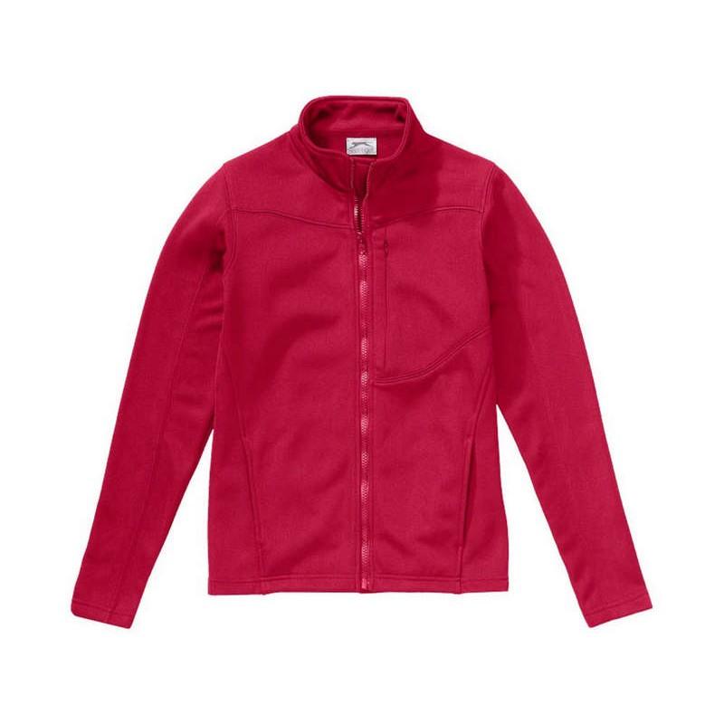 Локшик Интернет Магазин Брендовой Одежды Доставка